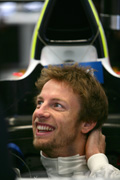 Smiley Jenson-3-thumb
