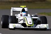 Brawn GP carjpg